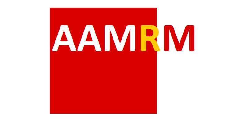 Asociación de Accionistas Minoritarios del Real Murcia